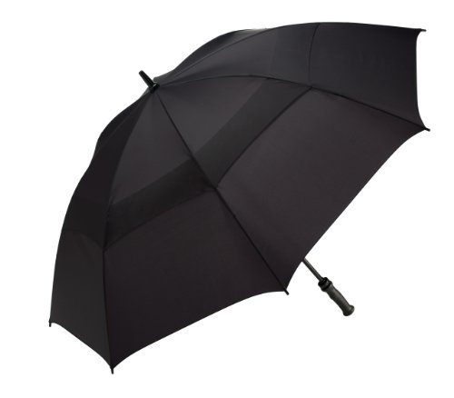 windjammer-by-shedrain-3620-b-black-62-inch-manual-open-vented-golf-umbrella