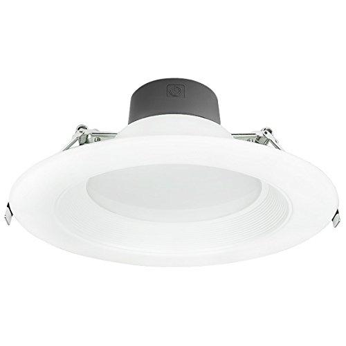 グリーンクリエイティブ97818 – 4.5b11dim / 827 / e26 Blunt Tip LEDライト電球 B01N9Y4G0E
