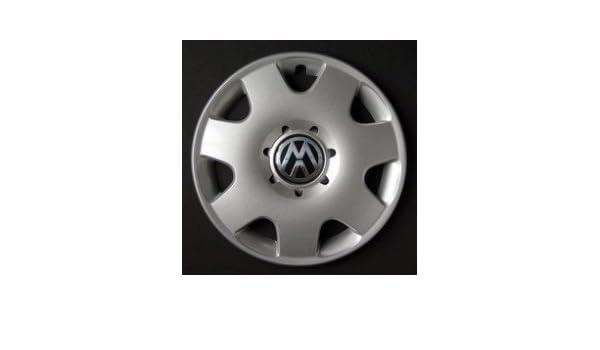 Juego de 4 ruedas de aleación 14 pulgadas de diámetro para ...