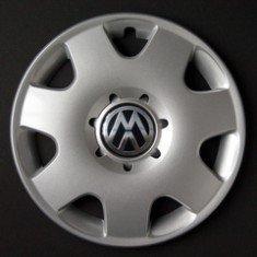 Juego de 4 ruedas de aleación 14 pulgadas de diámetro para Volkswagen Polo 2003: Amazon.es: Coche y moto