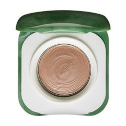 Clinique Touch Base for Eyes 07 Buff Lighting