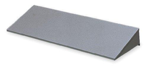 - Locker Sloping Top KST-3615 GRAY
