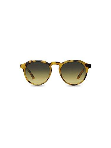 Excape Occhiali EXC03 sole da Jaune Accessoires wnaUnvxf