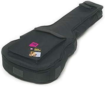 Pure Tone PTN100265 - Funda para guitarra clásica: Amazon.es ...