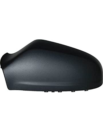 Iparlux 41533411/231 Carcasa Espejo Retrovisor para Coche, Izquierdo
