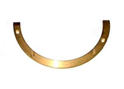 "5pcs #48 .0760/"" Diameter Jobber Length HSS Bright Drill 118° Point USA 95001647"