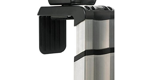 Humanscale CPU Holder: CPU200 by Humanscale (Image #3)