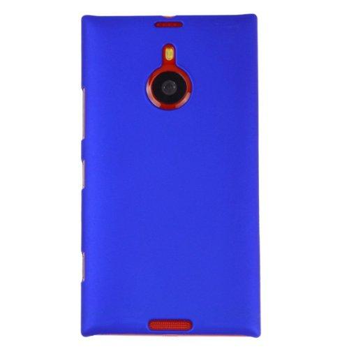 Premium TPU Skin Cover for Nokia Lumia 1520 Windows Phone + SumacLife TM Wisdom Courage Wristband -