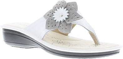 Women's Mynah Sandals