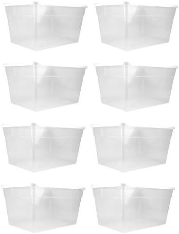 STERILITE  product image 9