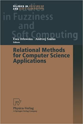 Ebook komputer ilmaiseksi Relational Methods for Computer Science Applications (Studies in Fuzziness and Soft Computing) 3662003627 Suomeksi PDF ePub MOBI