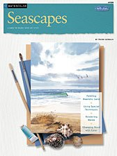 seascapes-in-watercolor