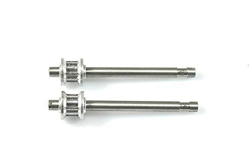 - Yoton Accessories Tarot 450 Metal Tail Rotor Shaft FY1203 TL1203-02
