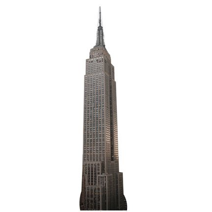 h13008-empire-state-building-cardboard-cutout-standup