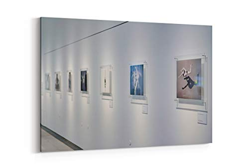 Art Art Gallery Tokyo and 21 21 Design Sight in Tokyo Japan - Canvas Wall Art Gallery Wrapped 26