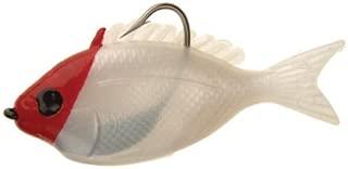 product image for DOA Tough Guy Baitfish Softbaits