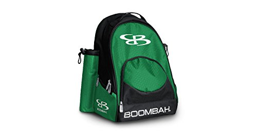 - Boombah Tyro Baseball/Softball Bat Backpack - 20