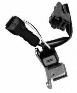 Standard Motor Products LX757 Ignition Pick Up