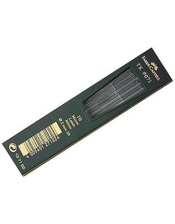 TK-Minen Koh-I-Noor 0,29€//Stück 12er Pack H Durchmesser 2,0 mm
