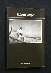 Robert Capa : [photographies]