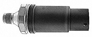Standard Motor Products PS257 Oil Pressure Sender