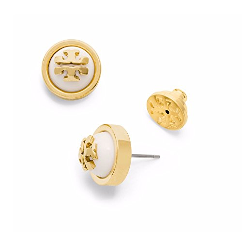 Tory Burch Melodie Earrings Authentic product image