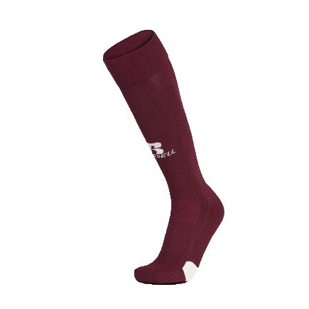 Russell Brand YOUTH All Sports Sock (2