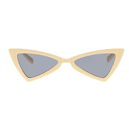 Lunettes de Style Style UEB Soleil du 10 Polarisées Inspirées Femme pPRUdx1