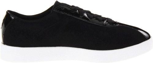 Munster Chaussures Puma Femmes Noir Baskets lTK3F1Jc