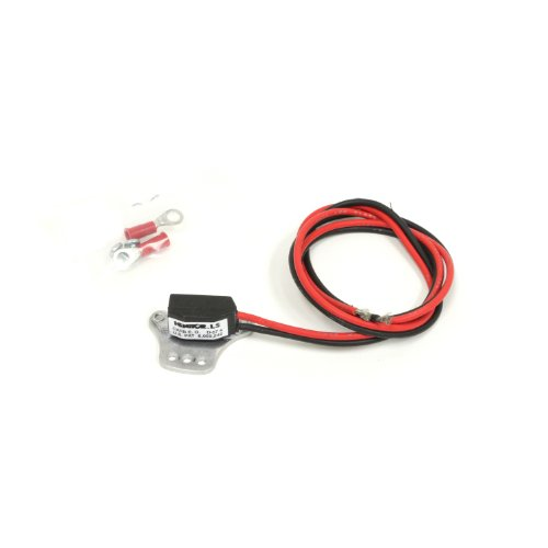 Ignitor for Autolite IGS 6 Cylinder Engine - Pertronix 2563LS