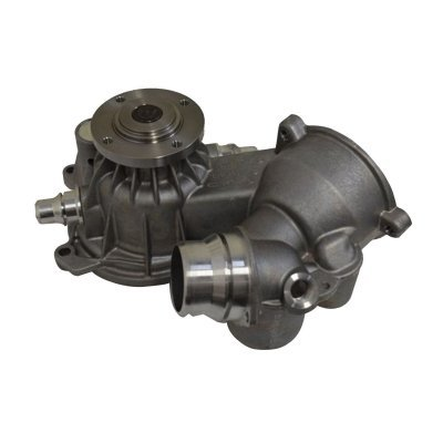 GMB 115-1120 Water Pump by GMB