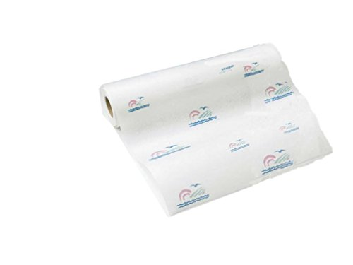 Graham-Spa-Massage-Waxing-Table-Paper-Roll