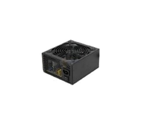 Coolmax-240-Pin-1000W-Power-Supply-with-Active-PFC-ZU-1000B