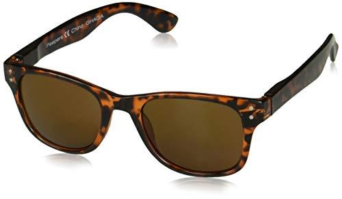 wayfarer cabana bifocal retro sunglasses tortoise 1