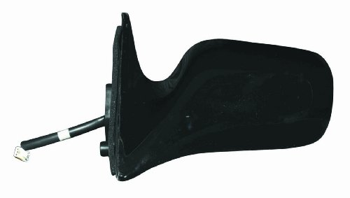 1996 camry driver side mirror - 6