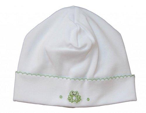 Kissy Kissy Cotton Hat - 5