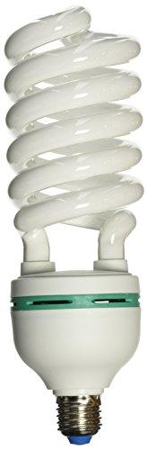 LimoStudio Digital Spectrum Daylight EnergySaving