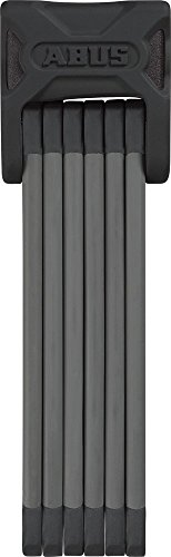 ABUS Zubehör Bordo 6000/90, Black, 90 cm, 51798