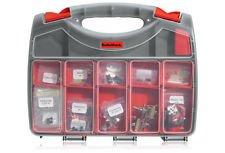 Radioshack Electronics Component pack 1