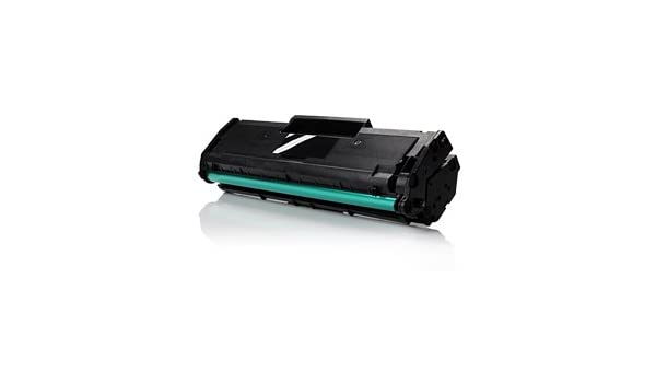 Xpress M 2026 W - Tóner Compatible con Samsung MLTD111SELS/111S ...