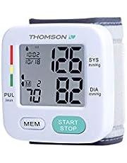 Amazon.fr : Tensiomètres - Diagnostic et suivi de l'état..