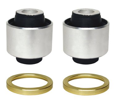 mercruiser engine mounts - 4