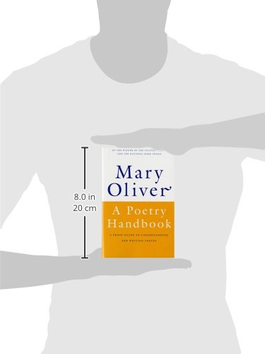 summer reading response mary oliver Mary oliver is the author of more than ten volumes of poetry and prose, including american primitive, new and selected poems, a poetry handbook, west wind, rules for the dance, winter hours, and, most recently, the leaf and the cloud, which was both a boston globe and a book sense best seller.