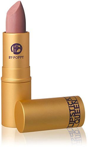Lipstick Queen Saint Pinky Nude product image