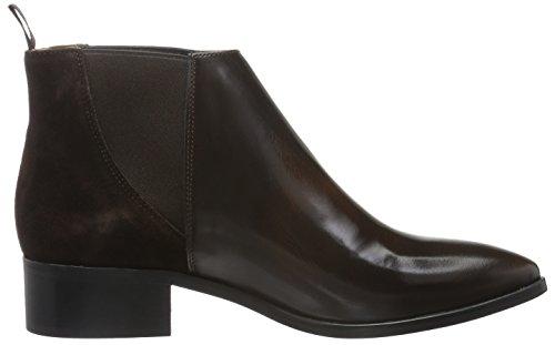 Gant Lisa para Mujer Marr Casa Estar de Zapatillas por rrTYFdqw