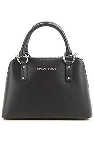 ARMANI JEANS Bags Negro
