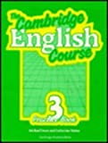 The Cambridge English Course 3, Michael Swan and Catherine Walter, 0521278783