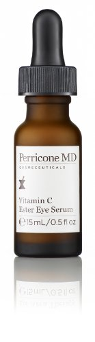 Perricone MD Vitamin C Ester Eye Serum, 0.5 fl. oz.