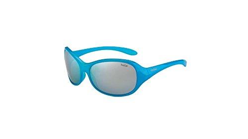 Bollé Awena Lunettes de soleil Awena Turquoise TNS Blue