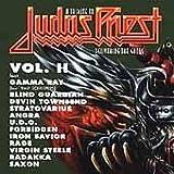 Tribute to Judas Priest, Vol. 2